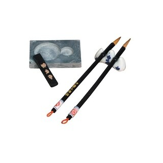 School Specialty Chinese Calligraphy Starter Set