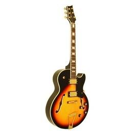 Guitars Amp Amplifiers Shop The Best Deals On Musical