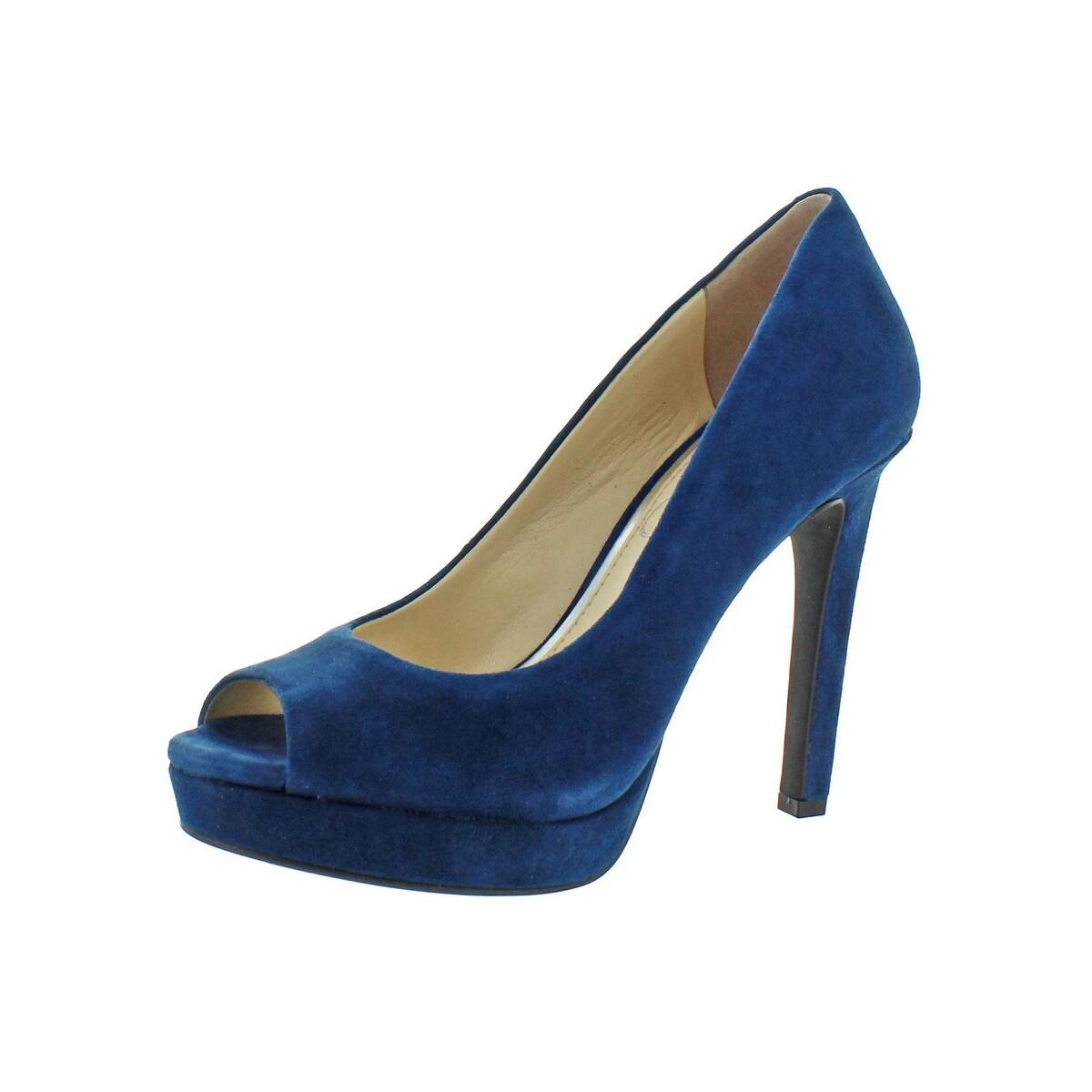 7da7eaf2f Size 5.5 Jessica Simpson Shoes | Shop our Best Clothing & Shoes ...