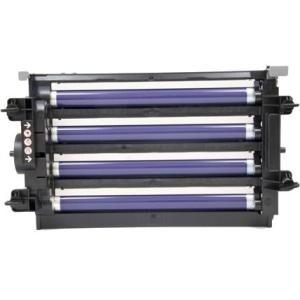 Dell KGR81 Imaging Drum for 2150cdn - 2150cn - 2155cdn - 2155cn Color Laser Printer