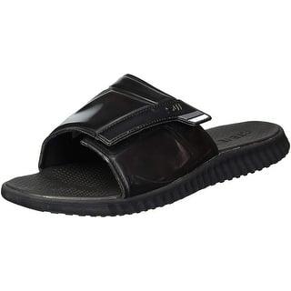 d83d022e49c Buy Steve Madden Men's Sandals Online at Overstock.com | Our Best ...