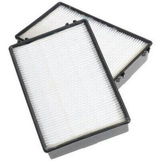 Jarden Hapf600dm-U2 Hepa-Type Airflow Systems Filter With Mold Fighting Power