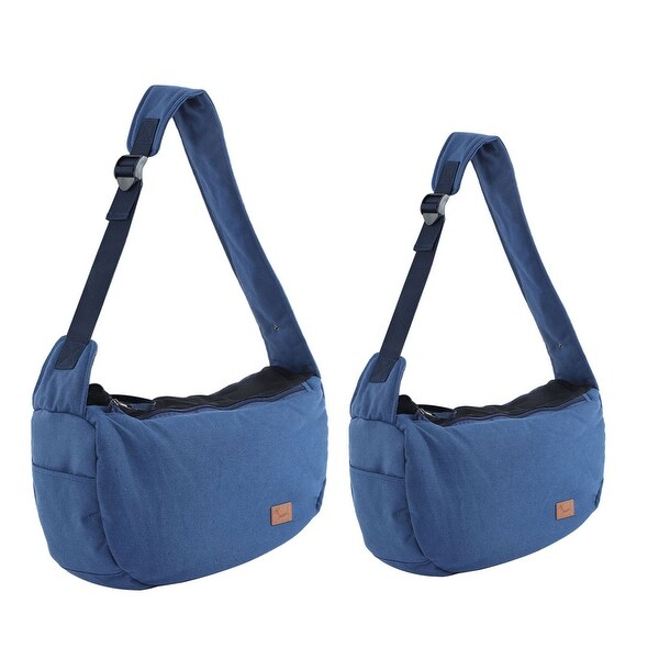 Shop Pet Carrier Backpack f841095a4