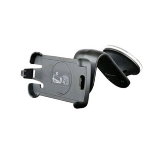 Verizon Wireless Vehicle Mount for LG Revolution (Black)