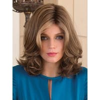 Carrie by Noriko - Synthetic, Basic Cap Wig