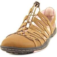 Jambu El Dorado Women Taupe Sneakers Shoes