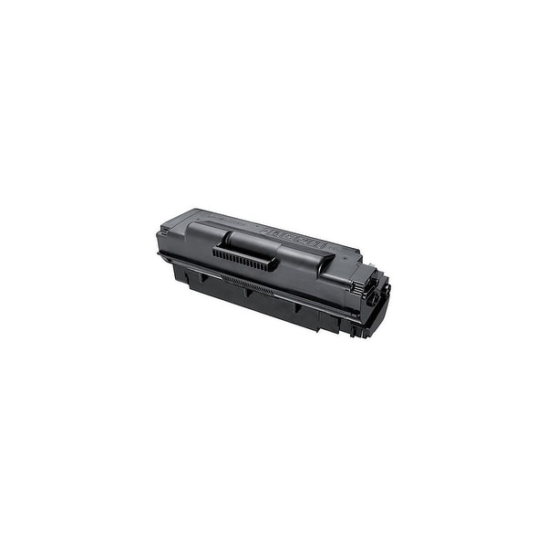 Samsung MLT-D307L Black Toner Cartridge Toner Cartridge