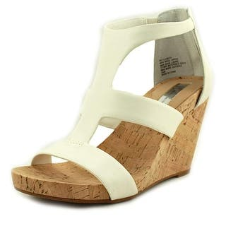 INC International Concepts Lilbeth Open Toe Synthetic Wedge Heel https://ak1.ostkcdn.com/images/products/is/images/direct/04ed7a59045cefb85c543280dd3fd22f4111acf5/INC-International-Concepts-Lilbeth-Women-Open-Toe-Synthetic-White-Wedge-Heel.jpg?impolicy=medium