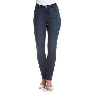 Earl Jeans Skinny Jeans Pants Dark