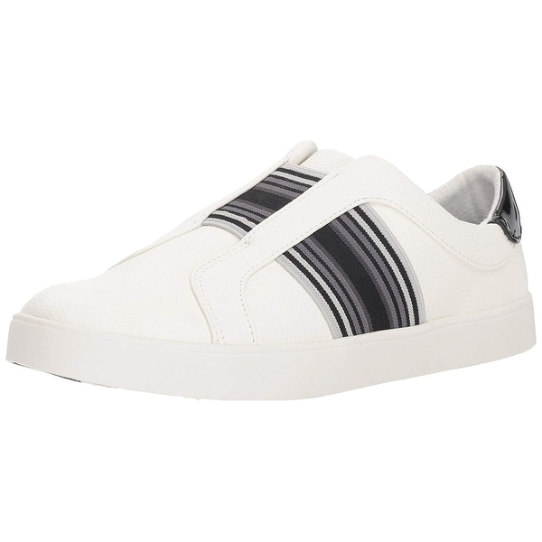 15fd2723bfb48 Shop Dr. Scholl's Shoes Women's Madi Band Sneaker - 9 - Free ...