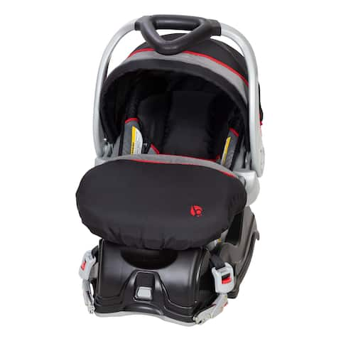Baby Trend EZ Flex Loc Plus 32 Infant Car Seat,Millennium - Infant Car Seat