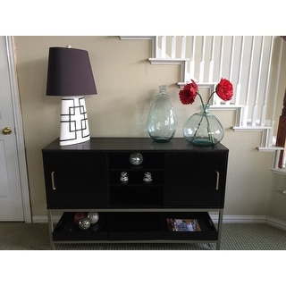 Twilight 54 Inch Buffet Free Shipping Today Overstock