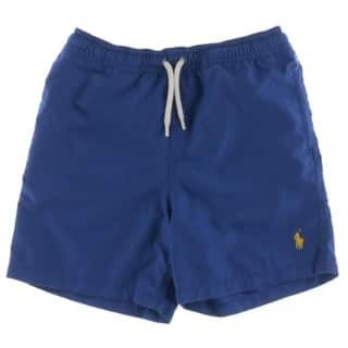 Polo Ralph Lauren Boys Lined Drawstring Swim Trunks - 7|https://ak1.ostkcdn.com/images/products/is/images/direct/0504ad26f0080204f4195340b0c908f8e7a979ea/Polo-Ralph-Lauren-Boys-Lined-Drawstring-Swim-Trunks.jpg?impolicy=medium