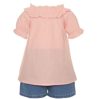 94474b9f7 Size 2T Girls  Clothing