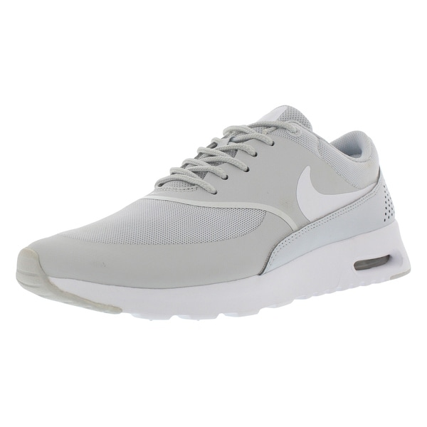 b247c259d7 Shop Nike Air Max Thea Women's Shoes - 9.5 B(M) US - Free Shipping ...