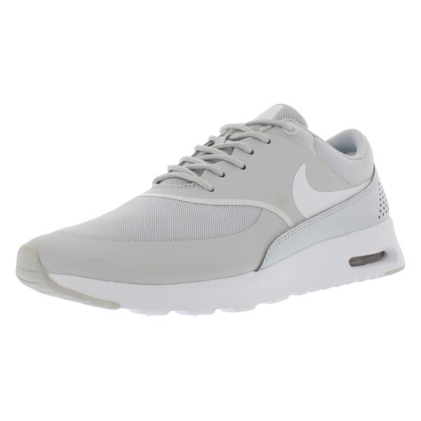Timeless Shades On The Nike Air Max Thea Print •