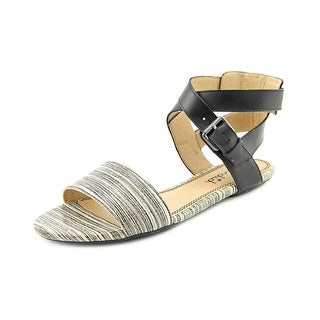 Splendid Aspyn Open Toe Leather Sandals