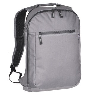Everest Slim Laptop Backback Bag|https://ak1.ostkcdn.com/images/products/is/images/direct/050f94feac032e099ccc733c7b2368d2334511a6/Everest-Slim-Laptop-Backback-Bag.jpg?_ostk_perf_=percv&impolicy=medium