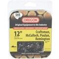 """Oregon 12"""" Repl Saw Chain - Thumbnail 0"""