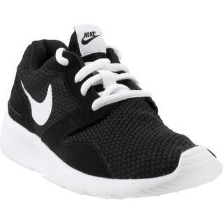 Nike Kaishi PS