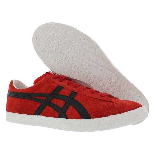 Asics Fabre Bl-S Og Men's Shoes Size