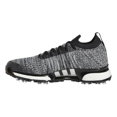 2020 Adidas Tour360 XT Primeknit Golf Shoes