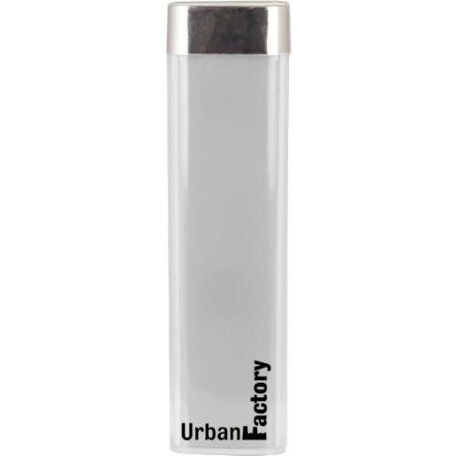 Urban Factory - Bca35uf
