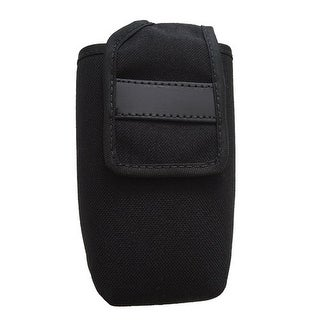 """Standard Horizon Nylon Carrying Case Nylon Carrying Case"""