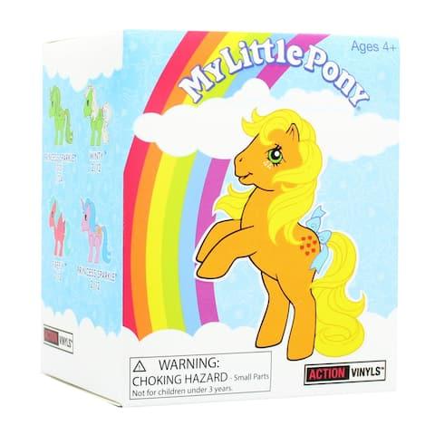 "My Little Pony Blind Box 3"" Action Vinyls Wave 6, One Random - multi"