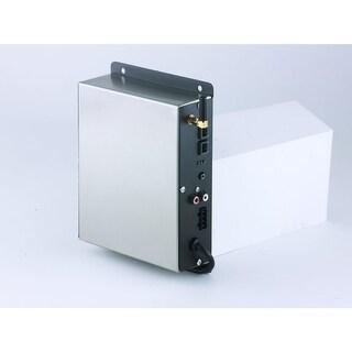 Steamist TSMU Total Sense AudioSense Module