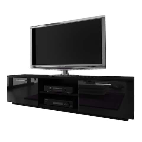 "Kimi Mini Modern 63"" TV Stand"
