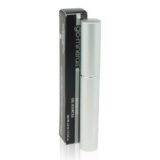 glominerals Brow Gel - Clear