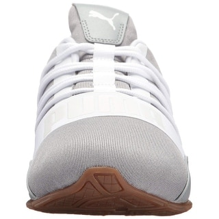 7db811f22fa2 Buy Puma Men s Sneakers Online at Overstock