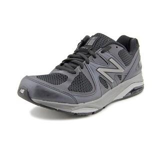 New Balance 1540 V2 4E Round Toe Synthetic Running Shoe