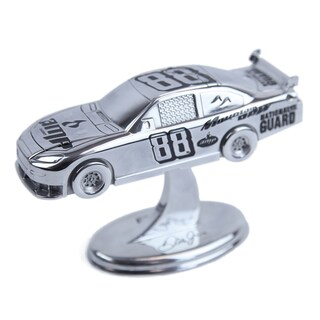 Dale Earnhardt Jr. #88 Collectible Desktop Car