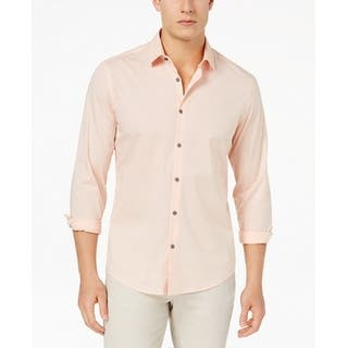 da915143 Buy Casual Shirts Online at Overstock | Our Best Shirts Deals