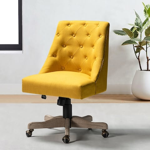Jovita Task Chair
