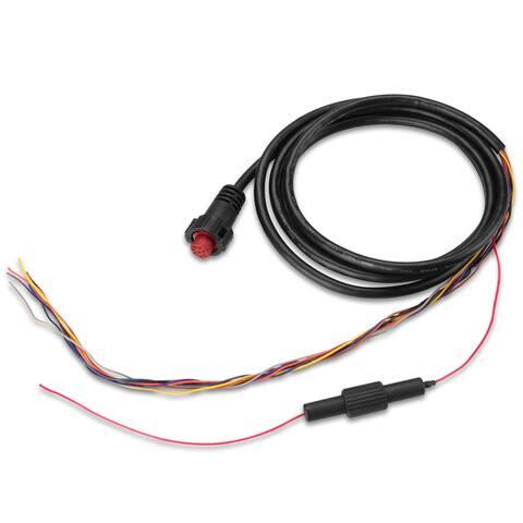 Garmin power cable (8-pin) 010-12152-10