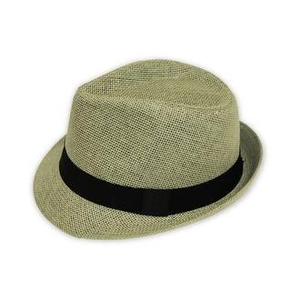 12f61e8c507 Buy Khaki Men s Hats Online at Overstock