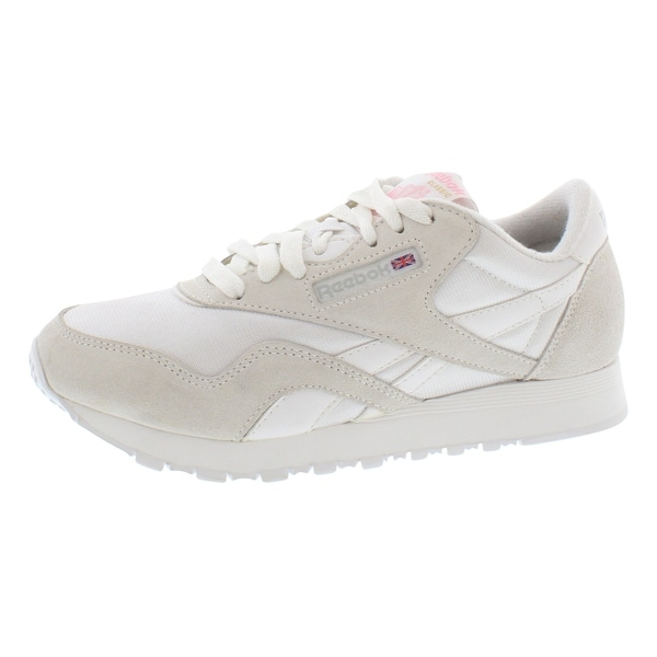 c3510e6842 Shop Reebok Classic Nylon Women's Shoes - 10 b(m) us - Free Shipping ...