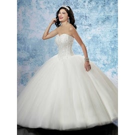 Mary's Women's Bridal Gown
