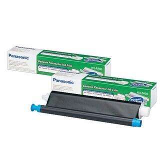 Panasonic KX-FA93 2 pack Replacement Film Roll