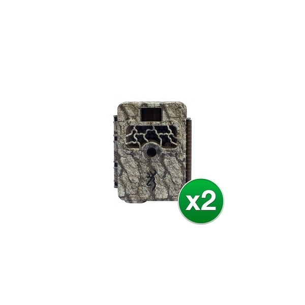 Command Ops 14Mp (2-Pack) Command Ops 14Mp