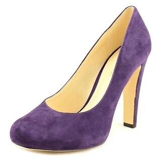 Purple Nine West Heels For Less | Overstock.com