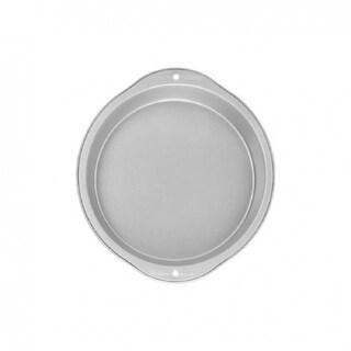 """Wilton 2105-958 Recipe Right Non-Stick Round Cake Pan, 9"""""""