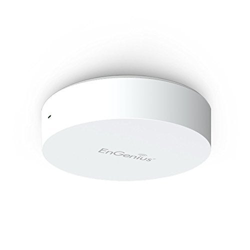 Engenius - Eap1250 - Engenius Eap1250 802.11Ac Wave 2, Compact Wireless Access Point