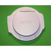 Epson Projector Lens Cap:  PowerLite 400W & 410W