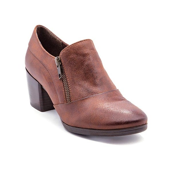Baretraps Kelyn Women's Heels Brown