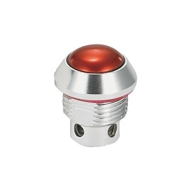 Mirro Over Pressure Plug