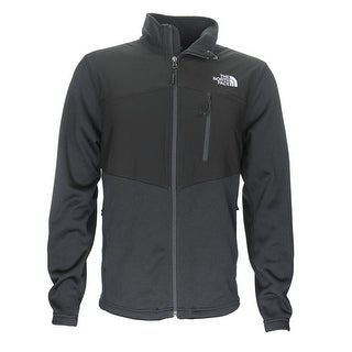 The North Face Men Norris Full Zip Jacket Basic Jacket